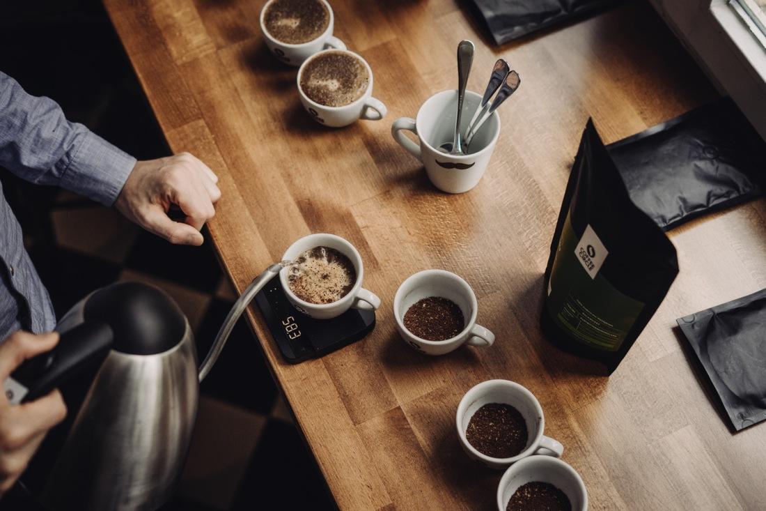 coffeecircle-kaffee-cupping-2