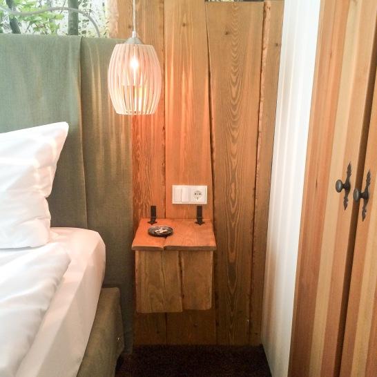 1807 CD Bispingen Schmucke Witwe Hotel (3)
