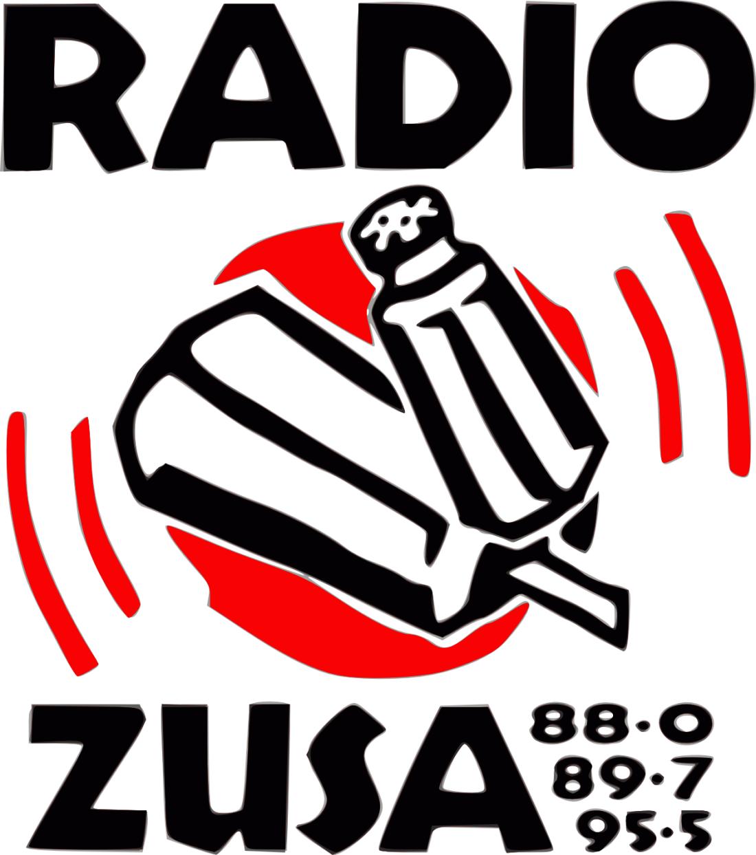 Zusa-Logo1253x1417