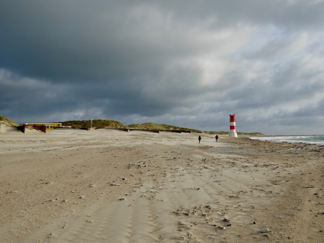 Helgoland Titel1